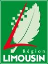 Région Limousin 2009