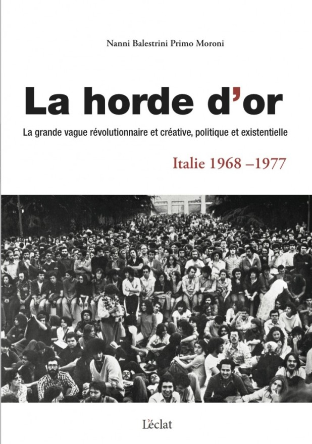 Horde-dor-couv-719x1024