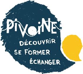 pivoine-logo